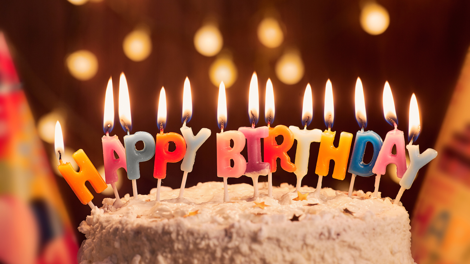 4 reasons to appreciate a December birthday | Guideposts