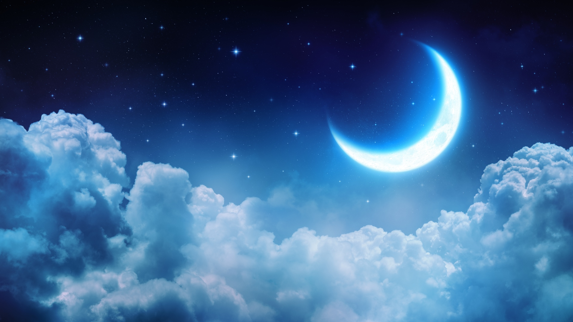 Five Bedtime Prayers for Peaceful Slumber