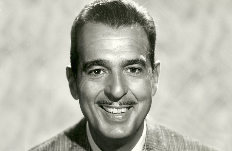 tennessee ernie ford - shotgun boogietennessee ernie ford sixteen tons, tennessee ernie ford - 16 tons, tennessee ernie ford sixteen tons перевод, tennessee ernie ford sings 16 tons, tennessee ernie ford wild goose, tennessee ernie ford wild goose lyrics, tennessee ernie ford - shotgun boogie, tennessee ernie ford sings 16 tons lyrics, tennessee ernie ford sixteen tons discogs, tennessee ernie ford sixteen tons скачать, tennessee ernie ford sixteen tons lyrics, tennessee ernie ford sixteen tons mp3, tennessee ernie ford sixteen tons скачать бесплатно, tennessee ernie ford shenandoah mp3