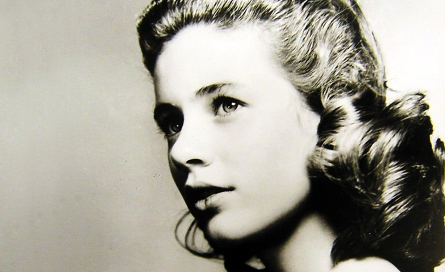 patty duke obituary