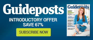 Subscribe to Guideposts - Save 67%