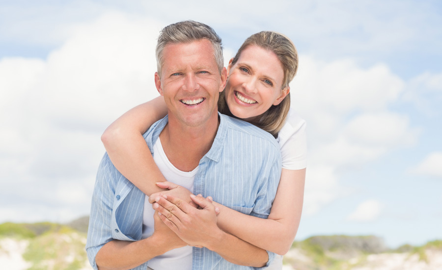 Marriage Advice: How to Stay Happily Married| Guideposts