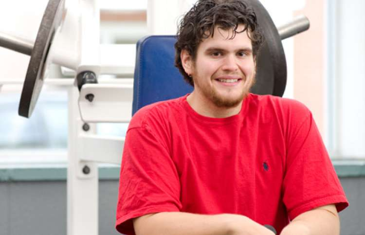 Motivational stories: Man loses 600 pounds through faith