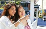 Photo of teen girls gossiping by 123RF(r)