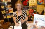 Summerside Press' Pamela S. Meyers at the International Christian Retail Show
