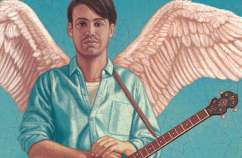 "The story behind ""An Angel Named Bill"" which appeared in Angels on Earth magazine"