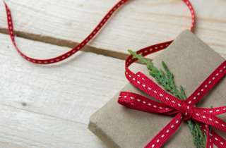 How to help a military family during the holidays