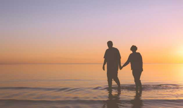 Inspiring Quotes About Love and Marriage