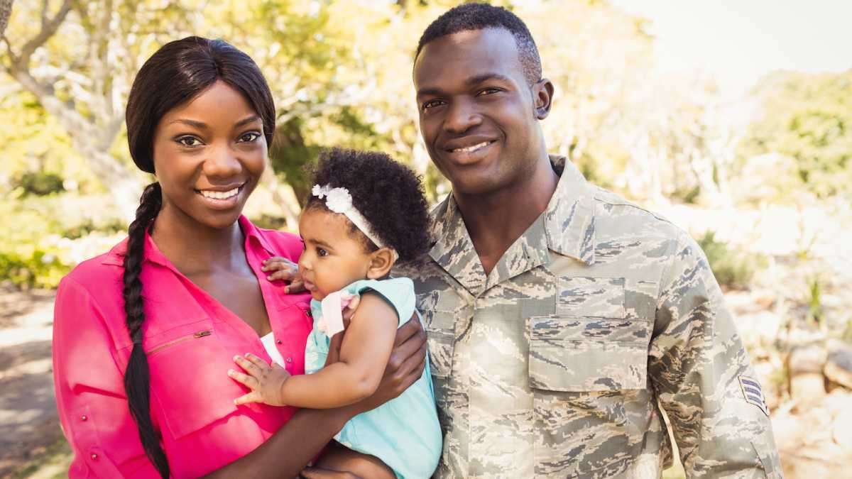 military spouses and the challenges of If your spouse is in the military, you are more than familiar with the unique challenges frequent moves place on establishing and maintaining a successful career.