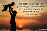 Inspiring Quotes to Celebrate Father's Day