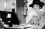 12 Things You Might Not Know About Girl Scouts