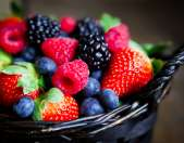 8 Cancer-Fighting Foods You Should Be Eating