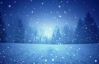 Mysterious Ways: Comfort Before Christmas