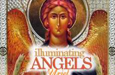 Illuminating Angels: Uriel