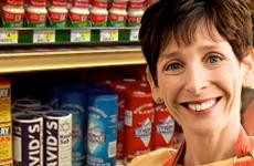 Rebecca Katz helps you clean out your pantry