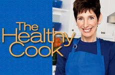 The Healthy Cook: Let's Talk About Salt