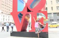 Ty'Ann Brown, OurPrayer Manager invites you to send prayer for Love Is Patient Day of Prayer