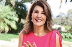 Nia Vardalos tells the inspiring tale of meeting her adopted daughter.