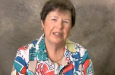 Debbie Macomber discusses the impact of generosity on our lives.