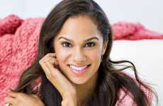 Guideposts: Misty Copeland, principal dancer for the American Ballet Theatre