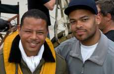 Red Tails Cast and Director Speak About Faith and Inspiration